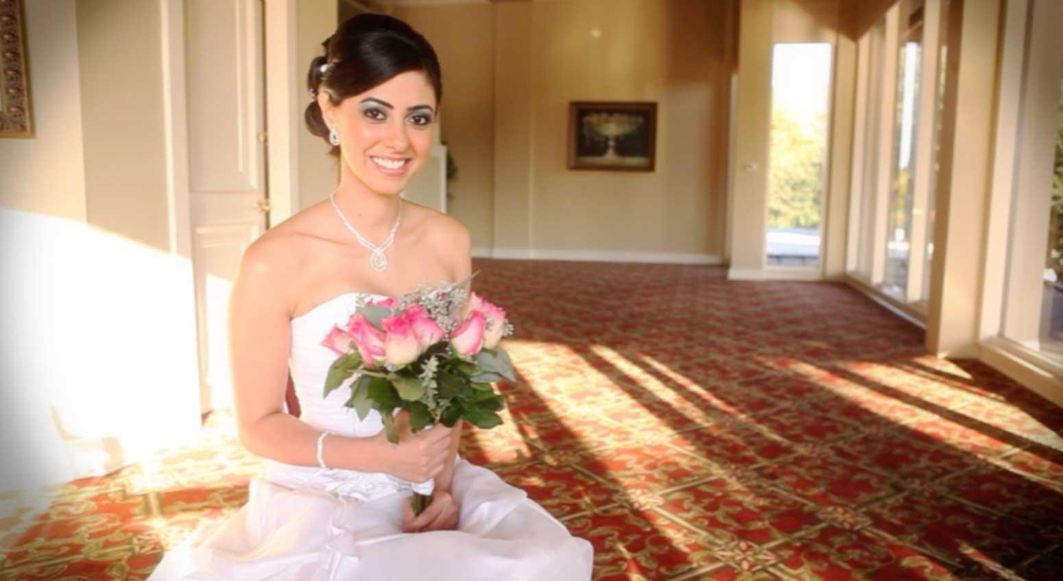 Martinez-Soto Wedding Montage